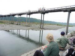 2016-6-19蓬莱橋・掛川城 177