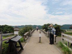 2016-6-19蓬莱橋・掛川城 017
