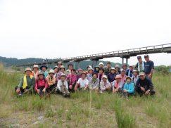 2016-6-19蓬莱橋・掛川城 182