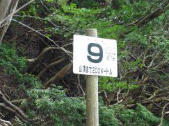 錫杖ヶ岳 076