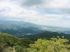 錫杖ヶ岳 087