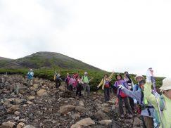 乗鞍岳2016-7-30 196