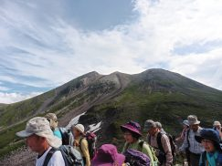 乗鞍岳2016-7-30 222