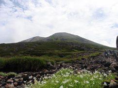 乗鞍岳2016-7-30 062