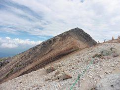 乗鞍岳2016-7-30 117