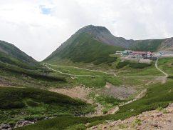 乗鞍岳2016-7-30 239