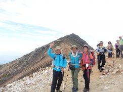 乗鞍岳2016-7-30 167
