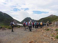 乗鞍岳2016-7-30 227