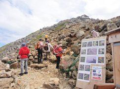 乗鞍岳2016-7-30 129