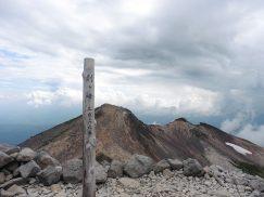 乗鞍岳2016-7-30 157