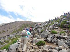 乗鞍岳2016-7-30 091