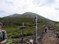 乗鞍岳2016-7-30 061