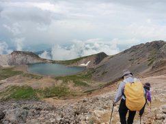 乗鞍岳2016-7-30 160