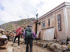 乗鞍岳2016-7-30 128