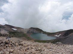 乗鞍岳2016-7-30 122