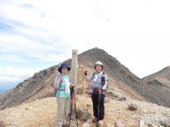乗鞍岳2016-7-30 123