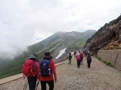 乗鞍岳2016-7-30 044