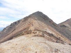乗鞍岳2016-7-30 125
