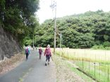 宮路山・五井山2016-09-04 093