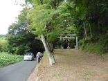 宮路山・五井山2016-09-04 014